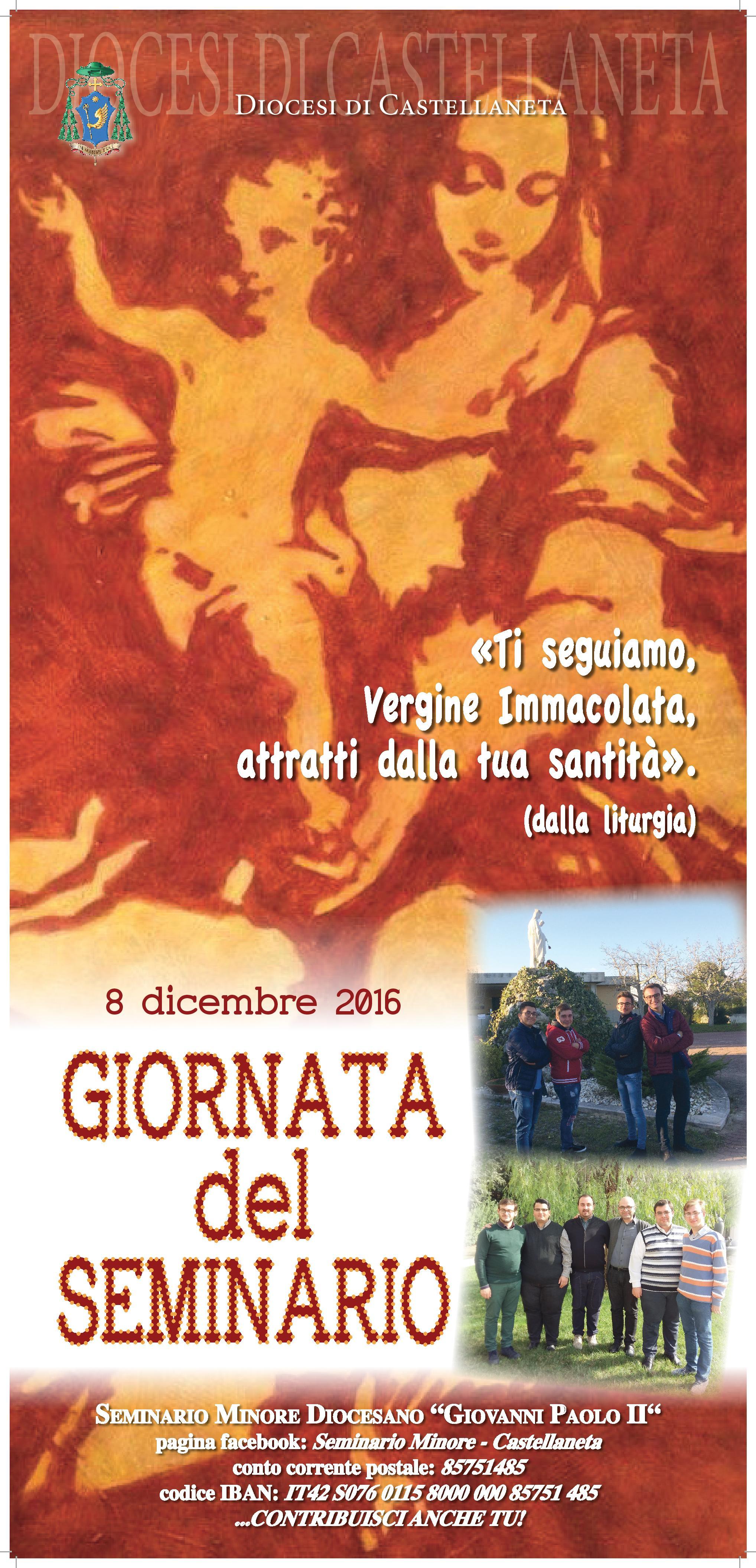 MANIFESTO GIORNATA DEL SEMINARIO-page-001