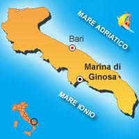 marina_di_ginosa