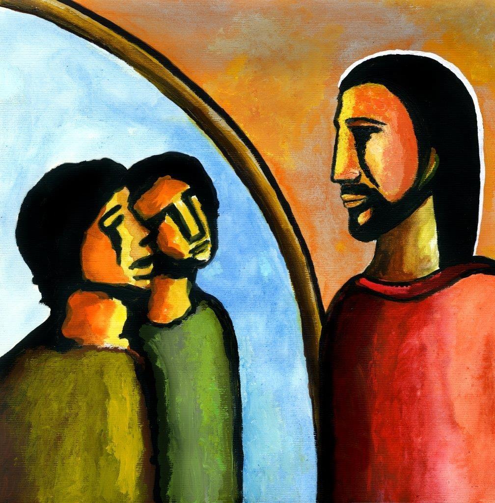 sinodo dei giovani