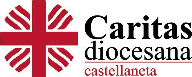 logo-caritas-diocesana