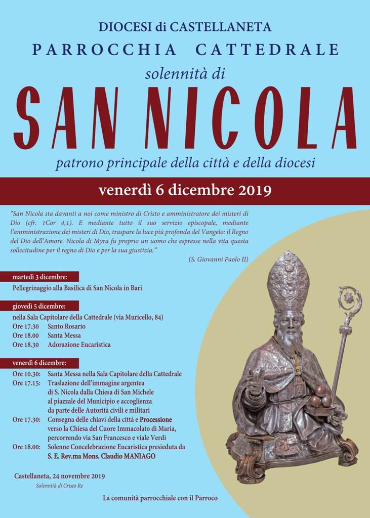 san-nicola-2019-50x70-rid