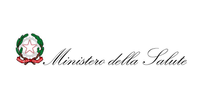 ministero-della-salute_logo_orizzontale