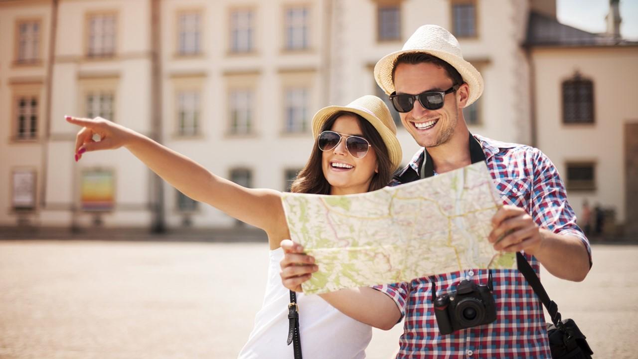 diritti-del-turista
