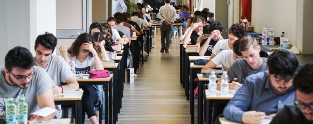 scuola-l8-giugno-lultima-campanellaesame-di-maturita-per-8892-studenti_aa013158-837a-11e9-adea-d1cd80f6e2f8_998_397_original