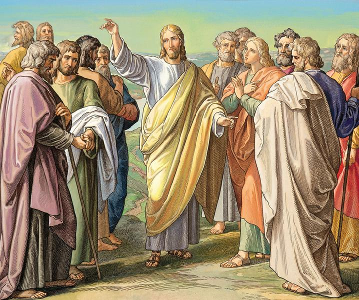 52-gesu-e-apostoli