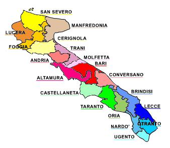 regione_ecclesiastica_puglia