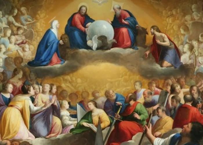 santo-del-giorno-1-novembre-ognissanti