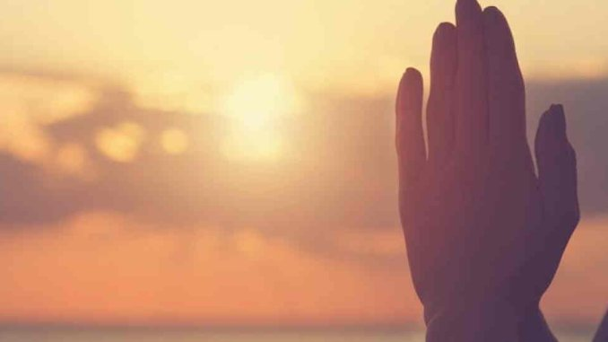 1582839778_preghiere