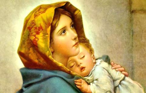 our-lady-mother-of-god