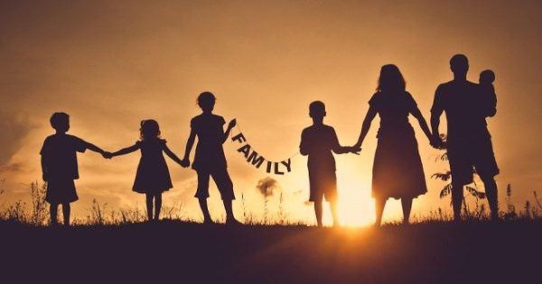 preghiere-per-la-famiglia