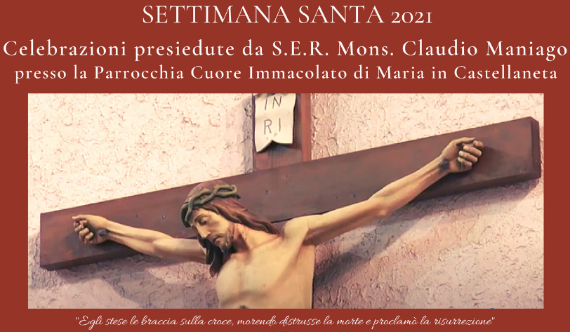 settimana-santa-2021-sito-diocesi