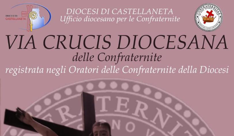 via-crucis-confraternite-2021-sito-diocesi