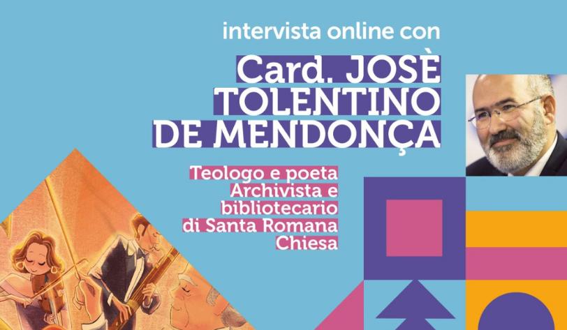 intervista-tolentino-sito-diocesi-e-adesso