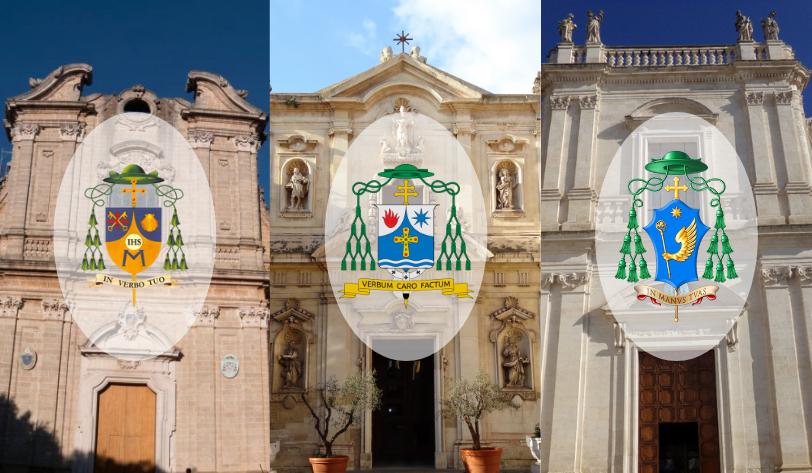 banner-vescovi-metropolia
