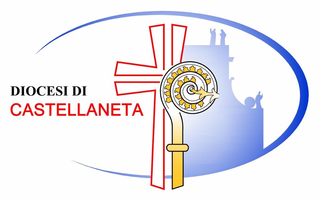 Logo_definitivo (1024x639)