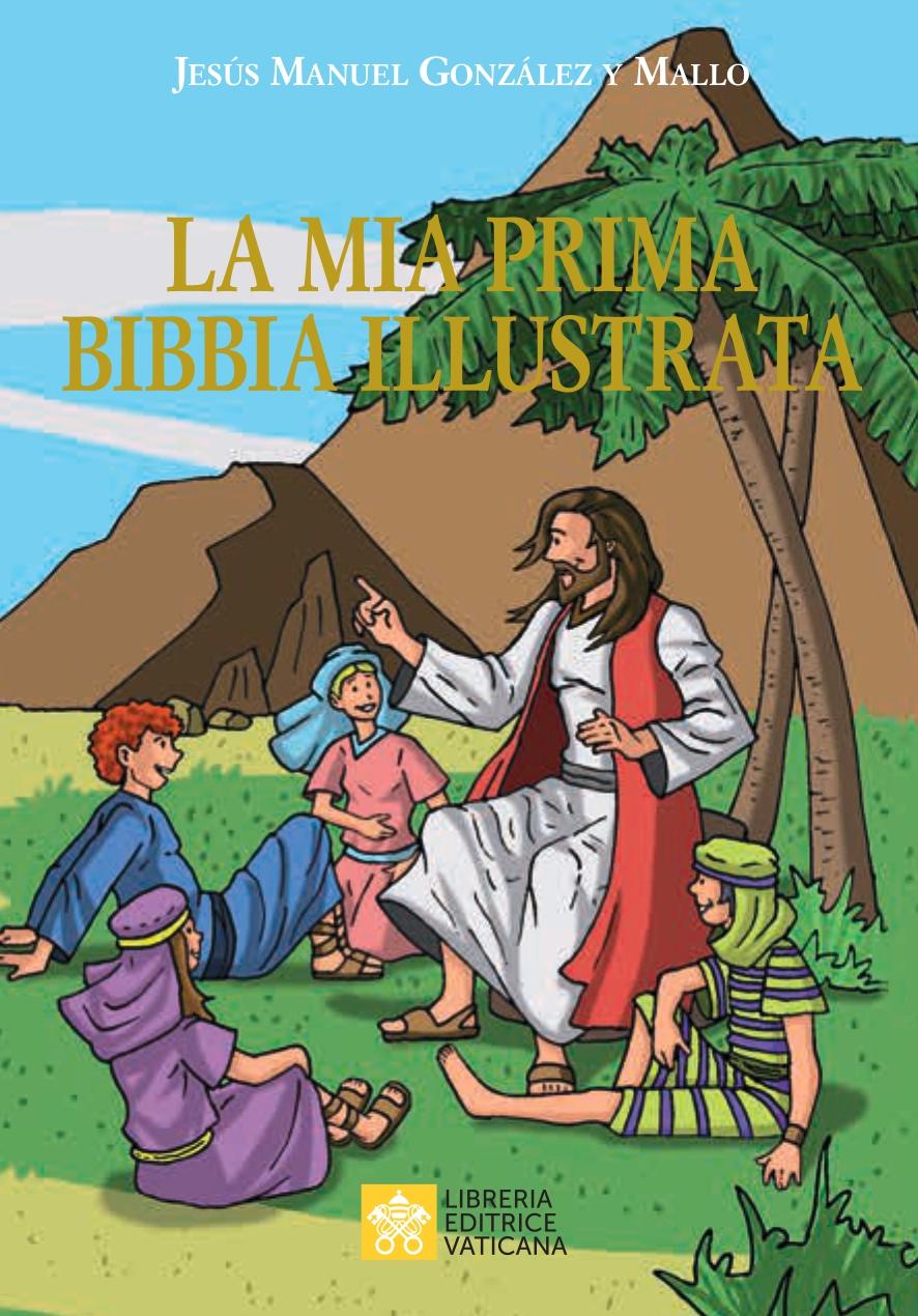 la-mia-prima-bibbia-illustrata_pages-to-jpg-0001