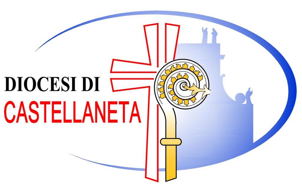logo-diocesi-def-1024x652