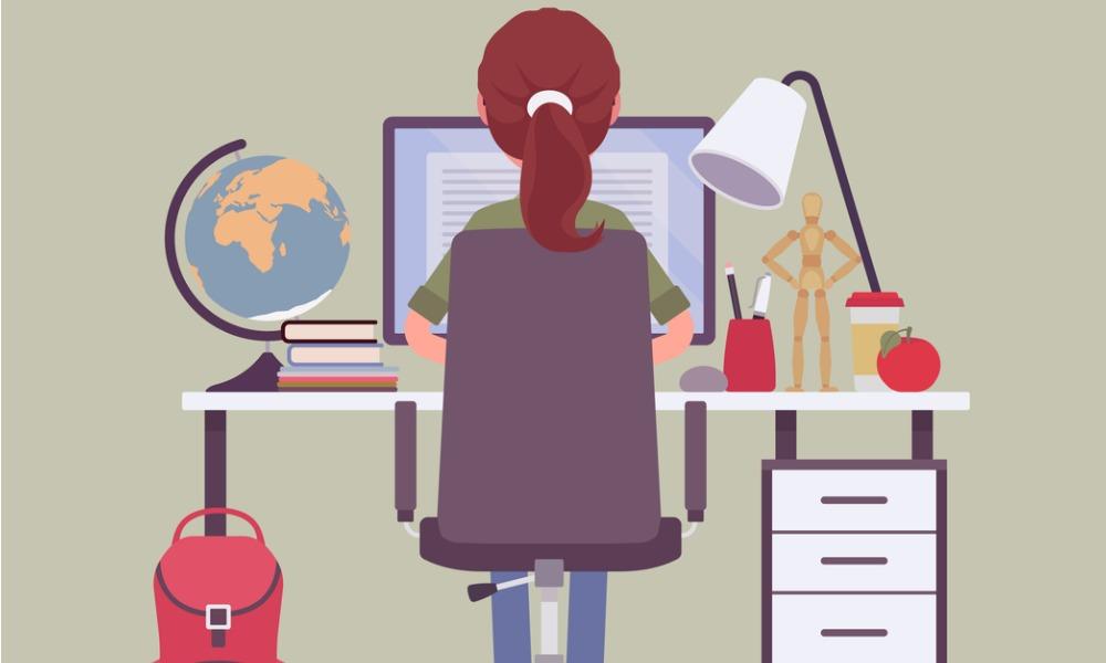 risorse-e-strumenti-per-la-didattica-a-distanza