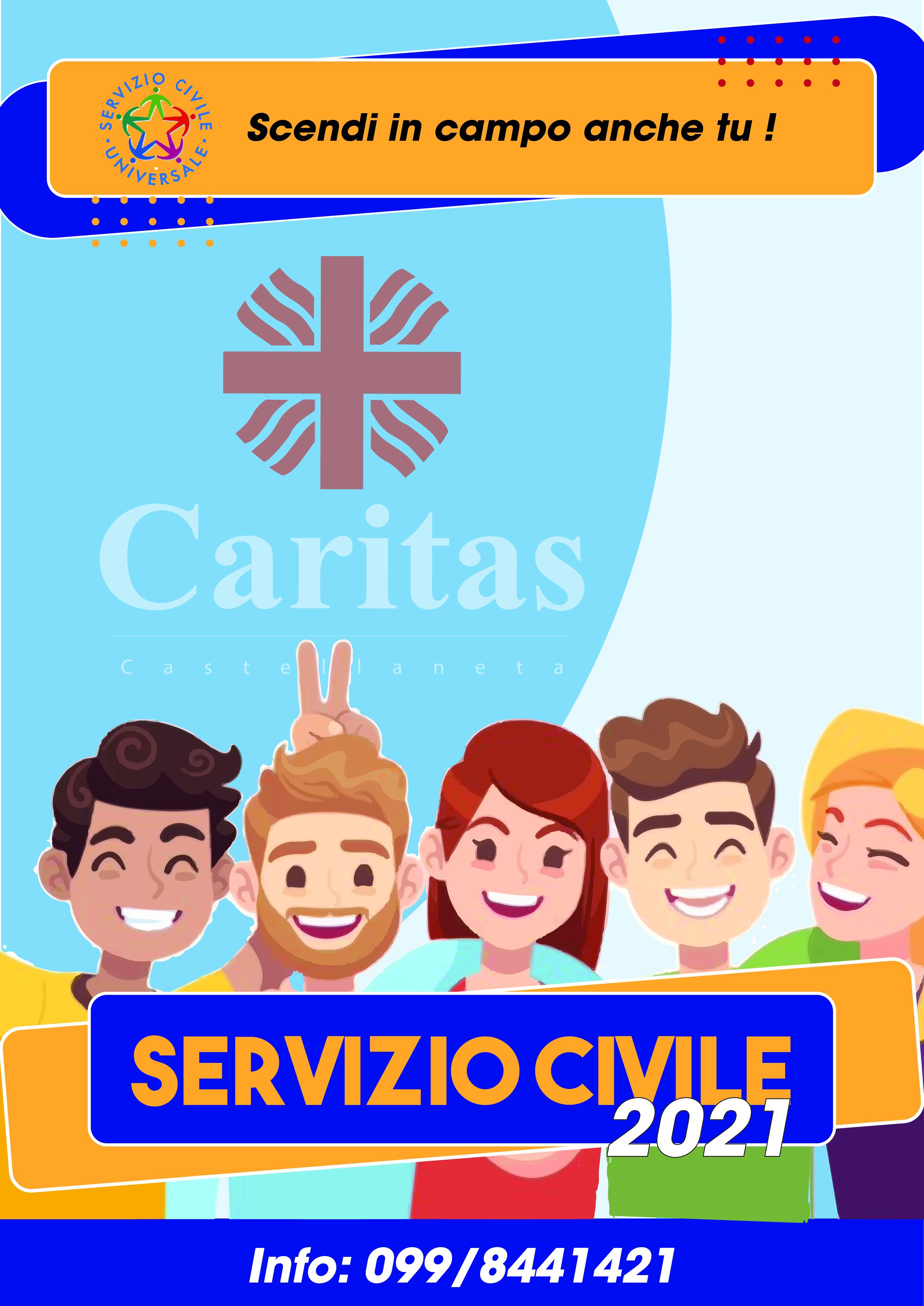 servizio-civile-2021_tavola-disegno-1