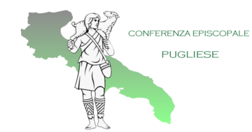 conferenza-episcopale-pugliese-360x189