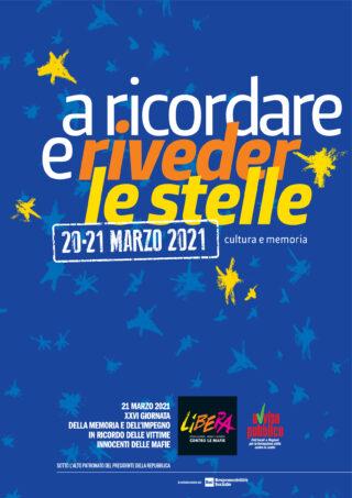 libera-21marzo2021