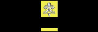 logo-press-it