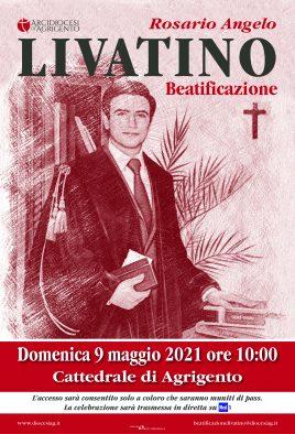 locandina-ufficiale-beatificazione-rosario-livatino-268x394