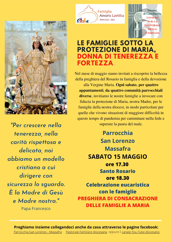 rosario-con-le-famiglie