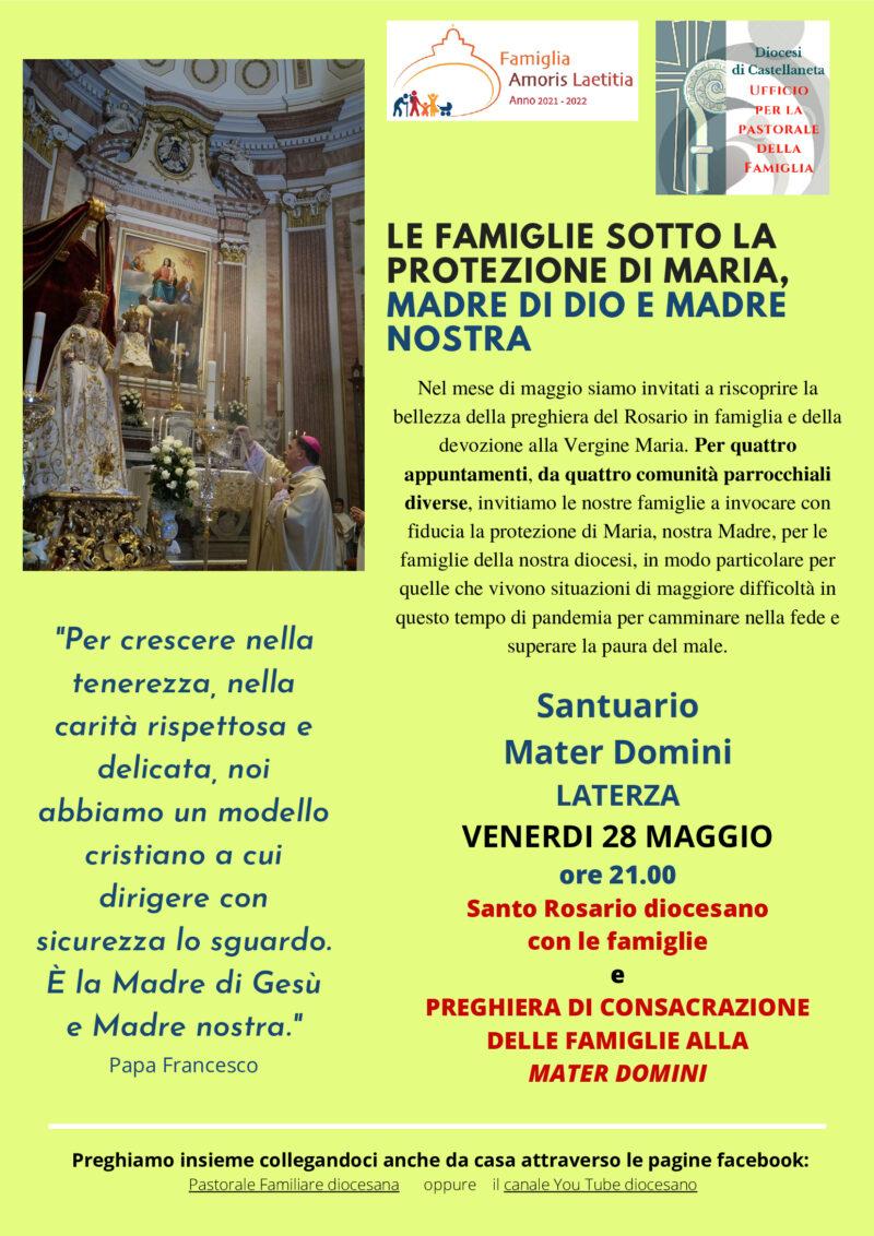 rosario-diocesano-con-le-famiglie-800x1132