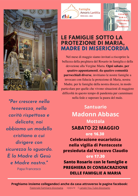 rosario-in-famiglia-dal-santuario-madonn-abbasc-mottola