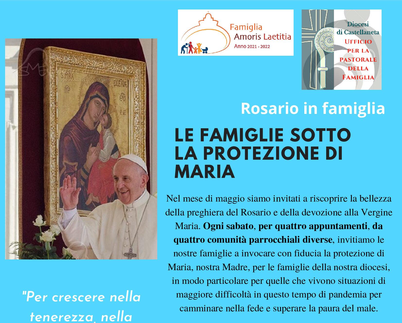 rosario-in-famiglia-8-maggio-2021