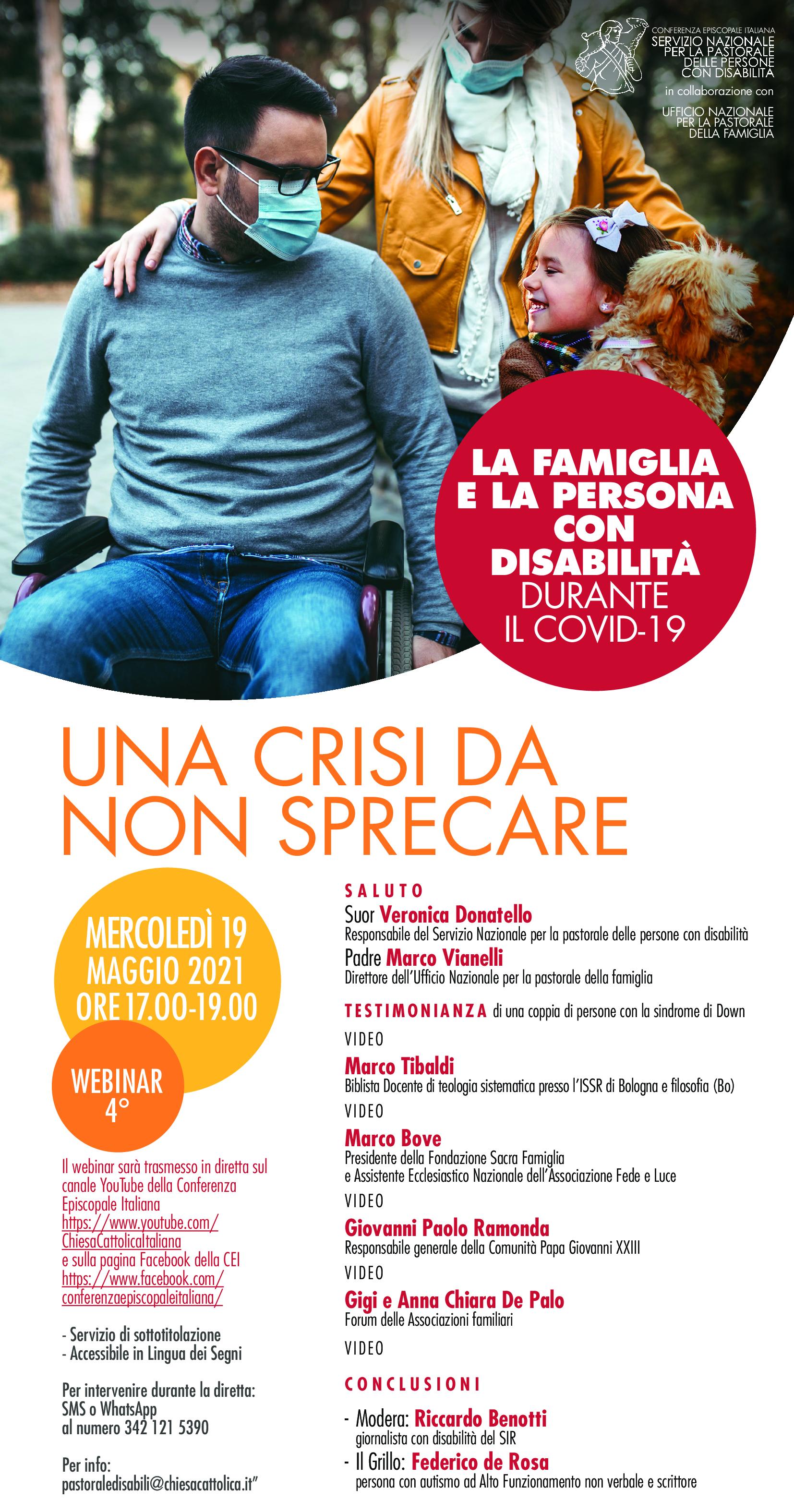 locandina-webinar-disabilita-19-05-2021